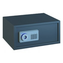 CHUBBSAFES AIR LAPTOP Caja...