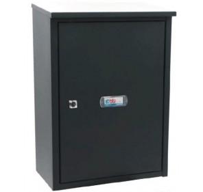 BTV SERIE PACK - BOX Buzón...