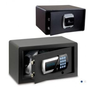 FERRIMAX TSW Caja seguridad...