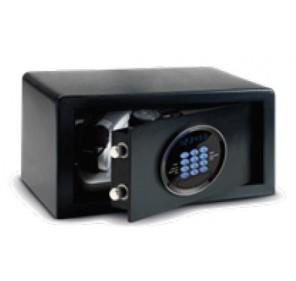 FERRIMAX TSB-4 Caja seguridad