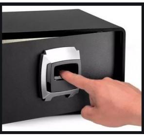 FERRIMAX FPP-3 Caja seguridad