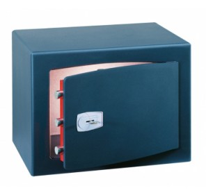 FERRIMAX GM Caja seguridad...