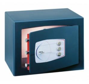 FERRIMAX HM Caja seguridad