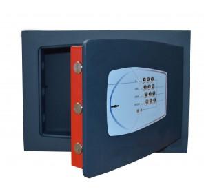 FERRIMAX TM Caja seguridad...