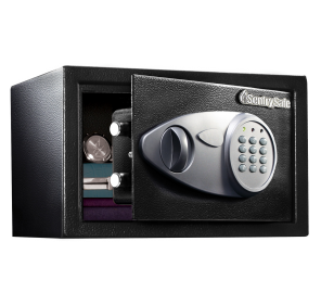 SENTRYSAFE X055 Caja seguridad