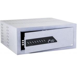 BTV DVR SAFE Caja para...