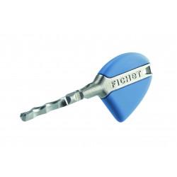 FICHET F3D Cilindro