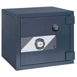 DS3 Caja fuerte para...