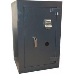 SECURE4 Caja fuerte grado 4