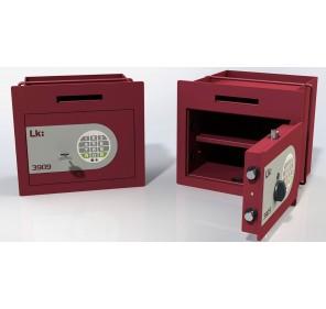 LK 3900 Caja fuerte empotrar