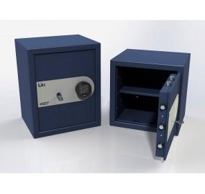 LK 4500 Caja fuerte de...