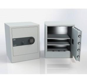 LK 5400 Caja fuerte para...