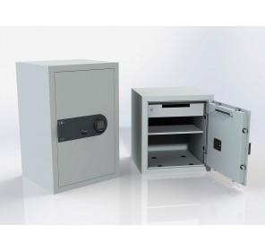 LK 750 Caja fuerte gestión...