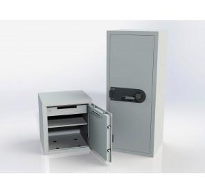 LK 790 Caja fuerte con...