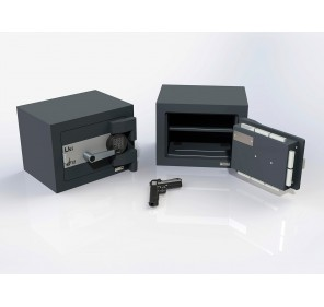 LK 7700 Caja fuerte...