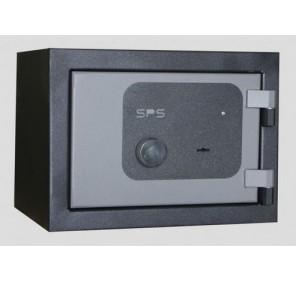 SPS SEG310 Caja fuerte grado 3