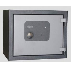 SPS SEG420 Caja fuerte grado 3